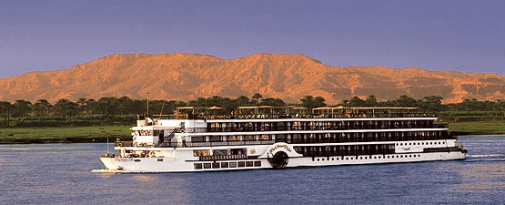 oberoi_philae_nile_cruise.jpg